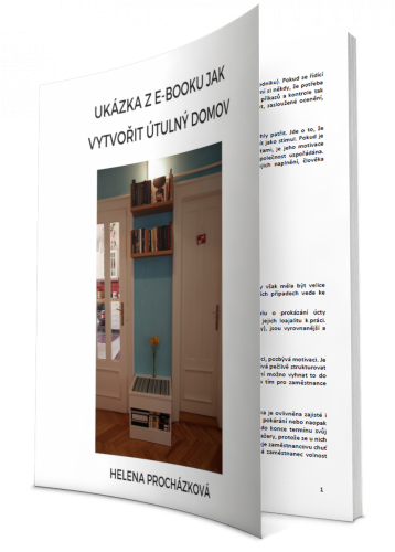 ukazka z ebooku Cover